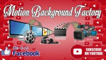 Free HD Background, Wedding Background, Video Background, Motion Background for Editor's - 213