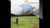 Adidas Kısa Kollu Tişört Erkek Spor Giyim Modelleri Fiyatlar