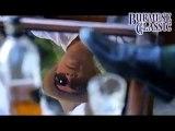 Myanmar Tv   Nay Toe , Wit Mhone Shwe Yi  03 Oct 2014