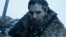 """'Game of Thrones': Everything You Need To Know Before Watching """"Death Is the Enemy"""" 