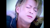 GLAY「Winter, again」