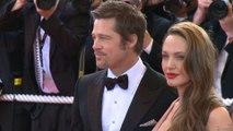 Brad Pitt und Angelina Jolie von Lichtdesignerin verklagt