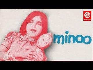 Minoo     Hindi Full Movie      Baby Mun Mun Dinesh Thakur Nandita Thakur Radha Saluja Anwar Hussain
