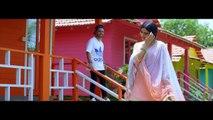 Akhil Feat Adah Sharma   Life Official Video   Preet Hundal   Arvindr Khaira   Latest Punj