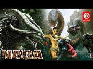 Naga Full  Movie    2017 New Released Full Hindi Dubbed Movie