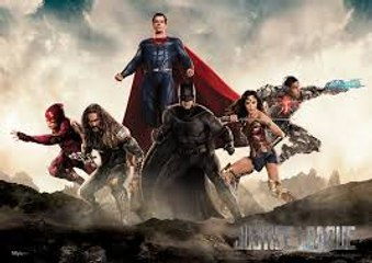 watch justice league 2017 online free dailymotion