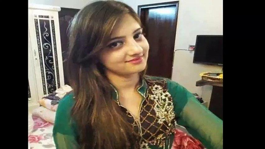 Bangla Choti চাচার চুদা খেয়ে জেসিকা শবনম এখন অনেক সুখি।  short films