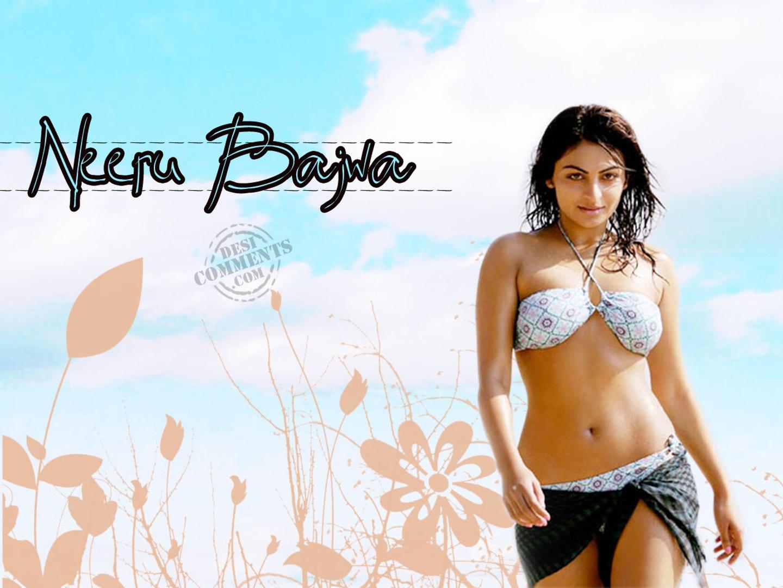 Neeru Bajwa Part 1 New Punjabi Movie    Latest Punjabi Full Movie    Popular Punjabi Movie