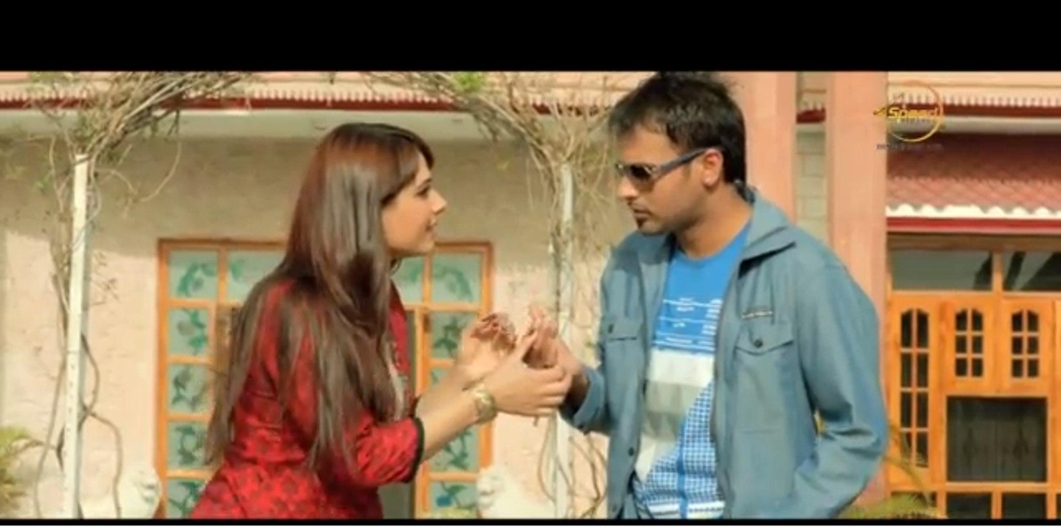 Tu Mera 22 Main Tera 22 | Full HD Part 2 | New Full Punjabi Movie | Latest Punjabi movie | Super Hit