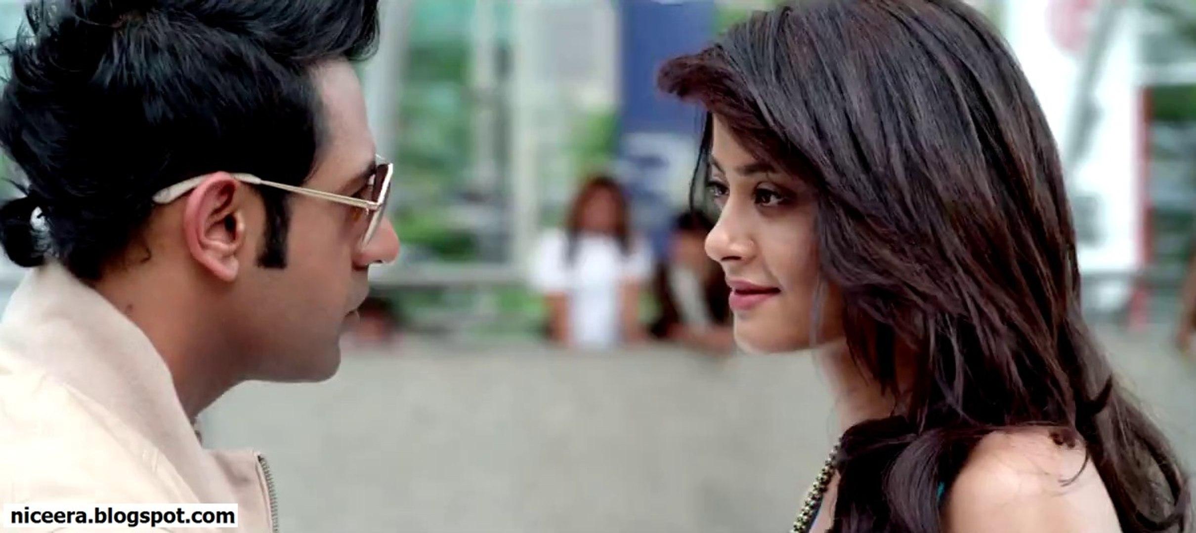Lucky Di Unlucky Story   Full HD Part 3   New Full Punjabi Movie   Latest Punjabi movie   Super Hit