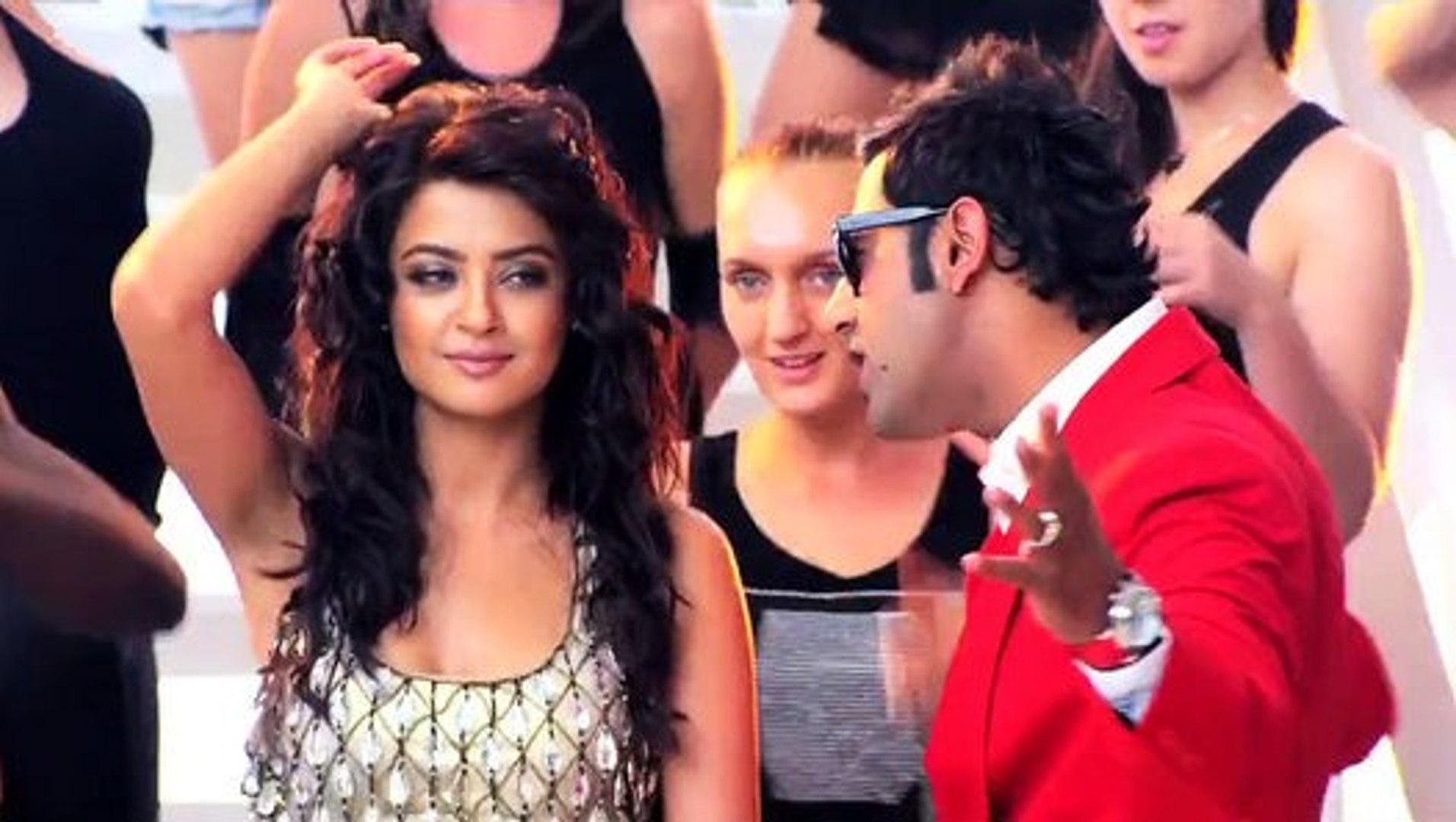 Lucky Di Unlucky Story   Full HD Part 2   New Full Punjabi Movie   Latest Punjabi movie   Super Hit