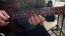 Robert Conti One note Samba bars 1 - 24