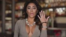 Love & Hip Hop: Hollywood Season 6 Episode 2  : English Subtitles