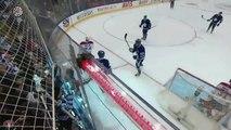 Montreal Canadiens vs Toronto Maple Leafs | Season Game 40 | Highlights (7/1/17)