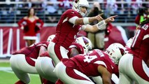Arians: Tackling has become a lost art