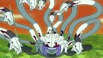 Amv Shaman King Final Battle Yoh Asakura Vs Hao (Zake) By BiovolkVK