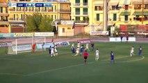 Kerkyra 0-1 Panionios - Full Highlights 20.08.2017 [HD]