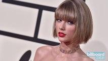 Taylor Swift Wipes Out Social Media Accounts, Fans Lose It | Billboard News