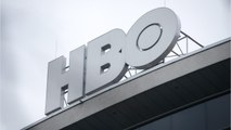 HBO Regains Control of Hacked Social Media Accounts
