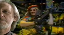 The John Entwistle Band Bogeyman Official Video Ft. Keith Moon on Drums