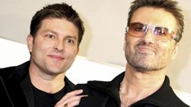 EXCLUSIVE: George Michael's Former Partner Kenny Goss Opens Up About Singer's Lasting Legacy