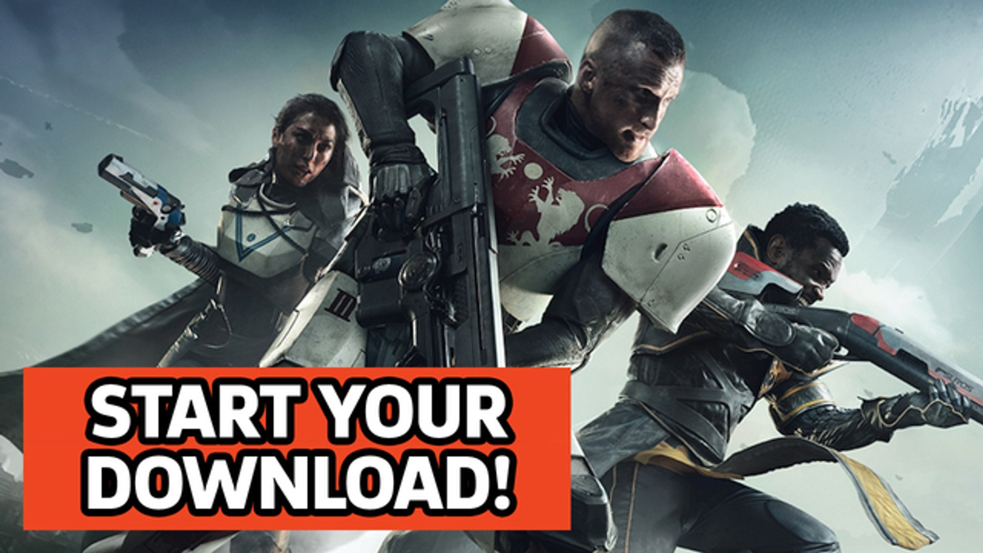 Destiny 2 Preload Info; Switch Outsells PS4 In July! - GS News Roundup