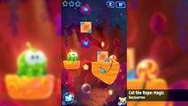 Dix androïde Jeu Nouveau Plan de meilleurs jeux pour la libération Décembre