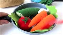 Cuisine Coupe Coupe poisson jouet jouets les légume bonne Velcro éplucher Ikea