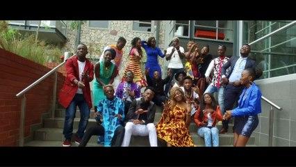 Les 24 plus belles voix d'Afrique - C'est la vie