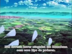 YAOI Kashou no Tsuki OVA 1 Legendado PT BR Yaoi Brasil