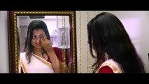 June 100 Days Celebration | Amrutha Suresh Singing