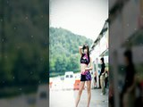 해외양방배팅 http://chacha46.cwy7.com/ 해외양방배팅