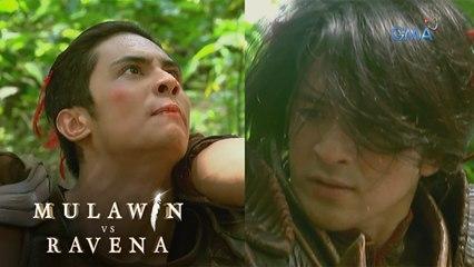 Mulawin VS Ravena:  Kalabanin ang sariling lahi | Episode 65