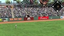 MLB THE SHOW 17 JASON GIAMBI & LUIS APARICIO REVEALED!! UNIVERSAL PROFILE/UNIFORMS