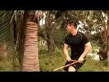 Kali Arnis Escrima - Trailer DVD