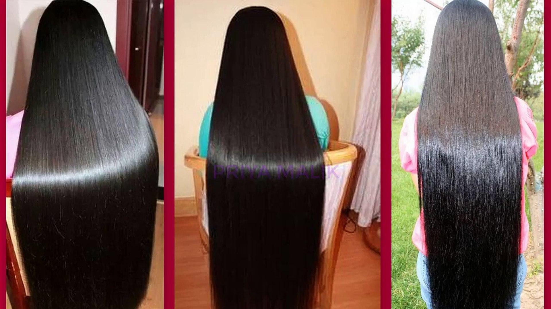 GET SHINY HAIR,SILKY HAIR, SOFT HAIR ,SMOOTH HAIR NATURALLY~ HOMEMADE HAIR MASK FOR DRY DA