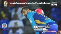 Shoaib Malik Hits Huge 118m Six - Out Of Ground CPL 2017- August 19 vs St Kitts and Nevis Patriots - YouTube
