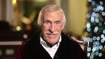 Bruce Forsyth dead: King of British light entertainment dies aged 89