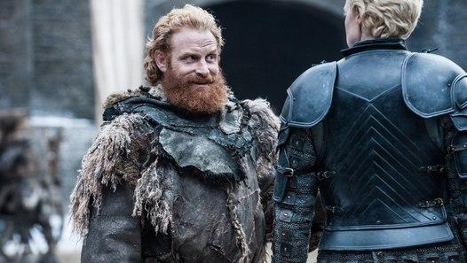 Game Of Thrones S7e7 Stream