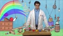 Bouteilles en changeant couleur bricolage facile expérience pour amusement amusement Comment enfants la magie Magie faire faire sensoriel à Il Science