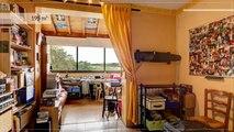 A vendre - Maison - CASTANET TOLOSAN (31320) - 6 pièces - 195m²
