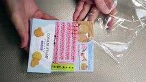 Japanese White Day Sunshi Gift Cookies ホワイトデーとか卒業とかありがとうの季節の寸志クッキーです ちょっと堅め
