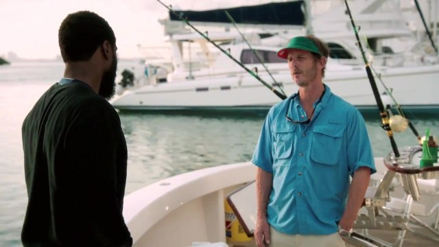 Ballers Season 3 Episode 6 - Official HBO(( Full Episode ))