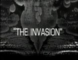 Doctor Who The Invasion (3)