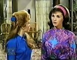 Petticoat Junction S4 E21 - Don't Call Us_converted