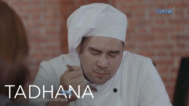 Tadhana: Filipino-inspired pizza catches the taste of the Italians