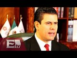Gobernador de Zacatecas envuelto en escándalo de corrupción / Titulares de la Noche