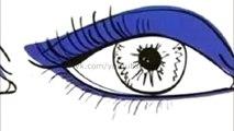 Dix pour comme ★ ★ dessiner des flèches flèches Les flèches ★ ★ différents types de types oculaires