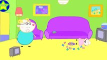 Dolly and friends New Cartoon For Kids Season 1 Full Compilation 21