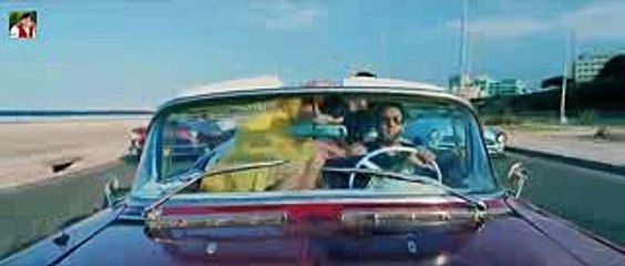 Hindi Movie Trailer@Tiger Zinda Hai@ New Upcoming Movie Full HD Video Official Trailer 2017 Salman K